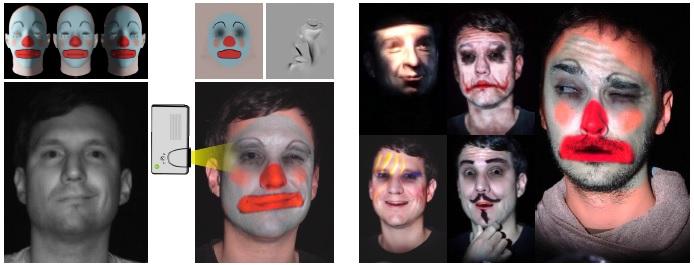 Makeup-Lamps-Live-Augmentation-of-Human-Faces-via-Projection-Image2.jpg