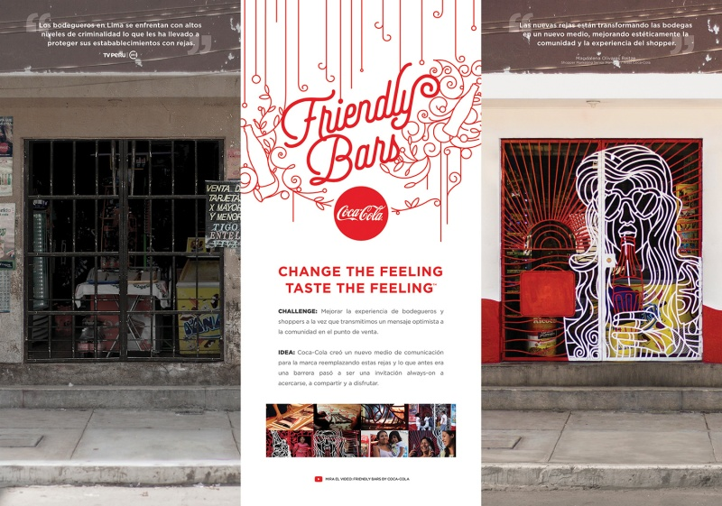 Friendly-Bars-by-Coke-Español.jpg