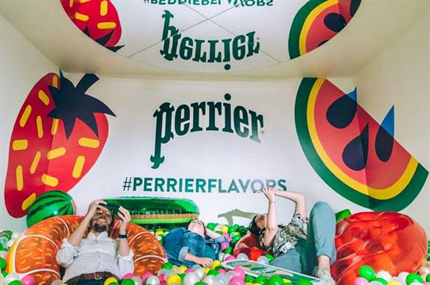 Perrier_New_York-20170713102530967.jpg