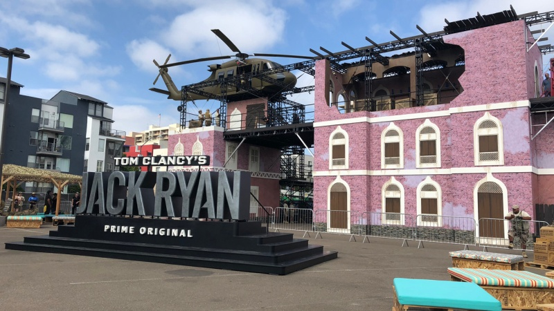 comic_con_amazons_jack_ryan_helicopter_-_publicity_-_h_2018