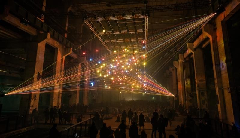 DEEP-WEB_Kinetic-Lights_Kraftwerk_021-900x600@2x