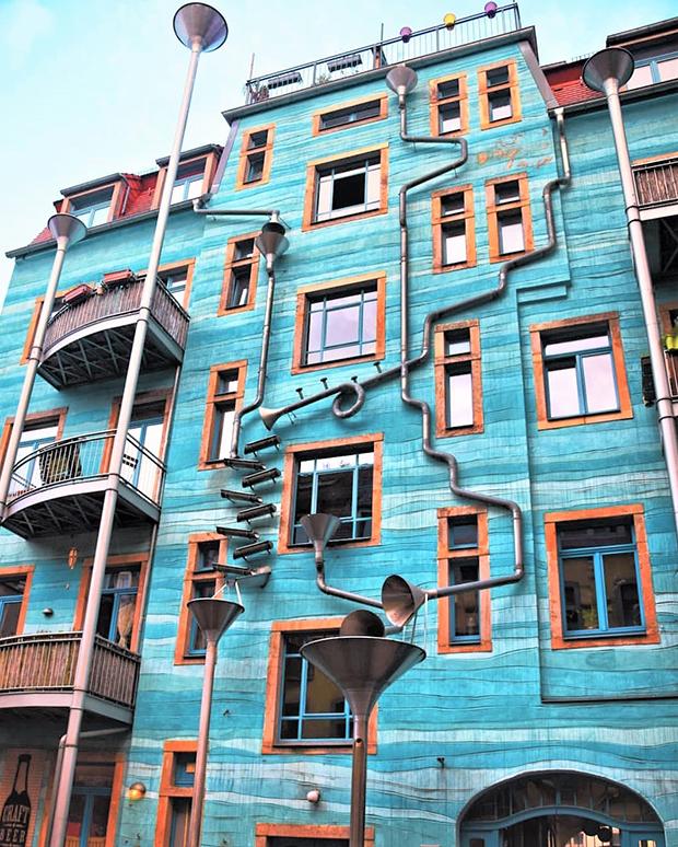 follow-the-colours-predio-dresden-chuva-Kunsthofpassage-02