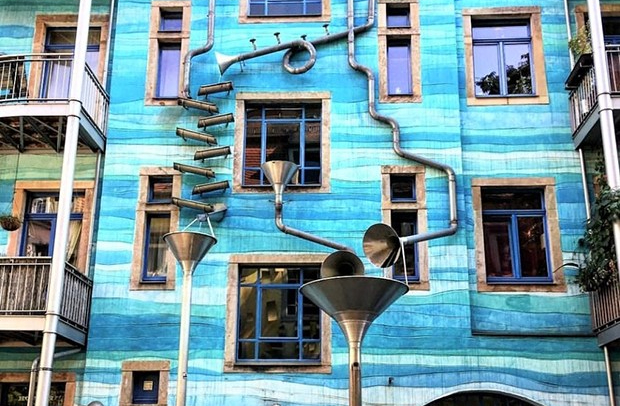 follow-the-colours-predio-dresden-chuva-Kunsthofpassage-03
