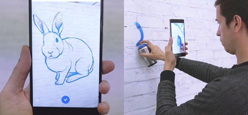 sketchar-app-can-make-anyone-a-graffiti-artist-1400x653-1495091633_1400x653