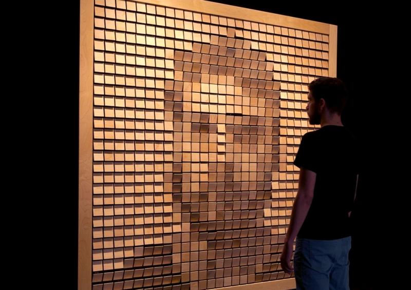 Wood-Mirror-2
