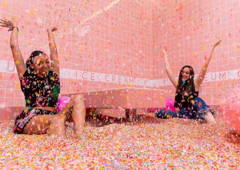 ice-cream-museum-sprinkles-los-angeles