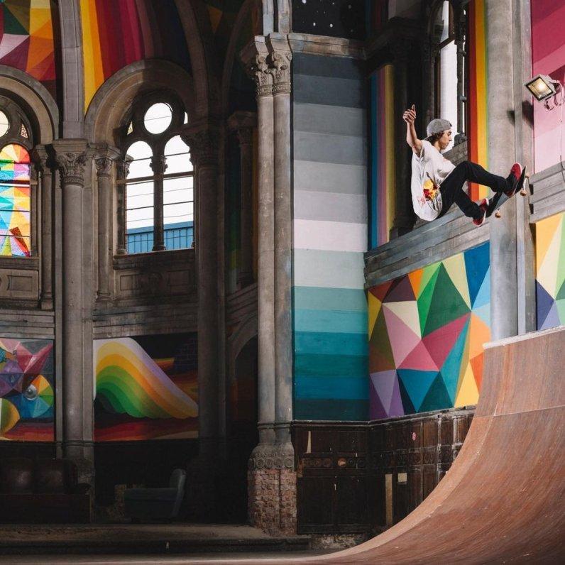 danny-león-kaos-temple-la-iglesia-skate_3